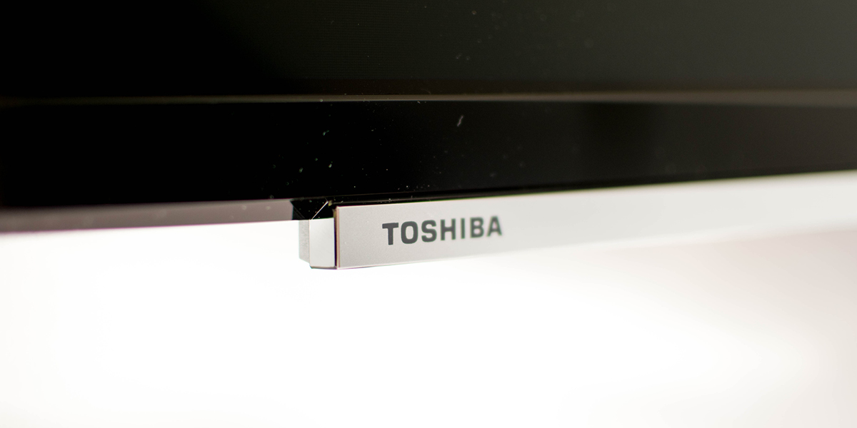 Toshiba 32 inch tv with built in dvd ao gifting challenge