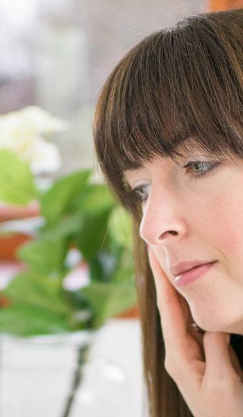 Skincare after Roaccutane