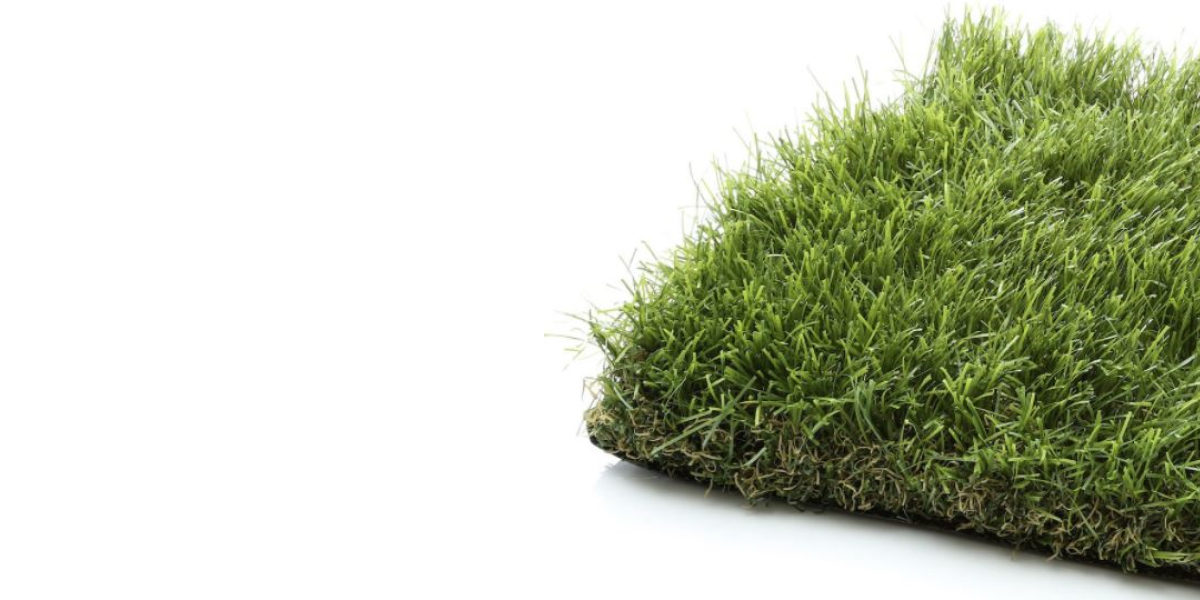 5 Reasons to Lay Artificial Grass in a Family Home