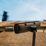 CCtv for homes and why we need them