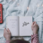 How to rock a bedtime story