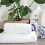 Neutral 0% Laundry Review