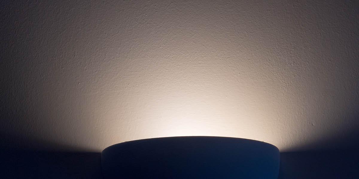 Philips LED Halogen ban