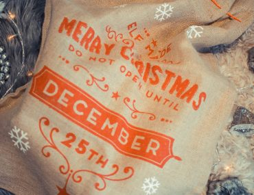 Instax Mini Christmas Gift