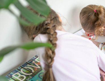 Parent Club Scottish Government Read Write Count Ideas