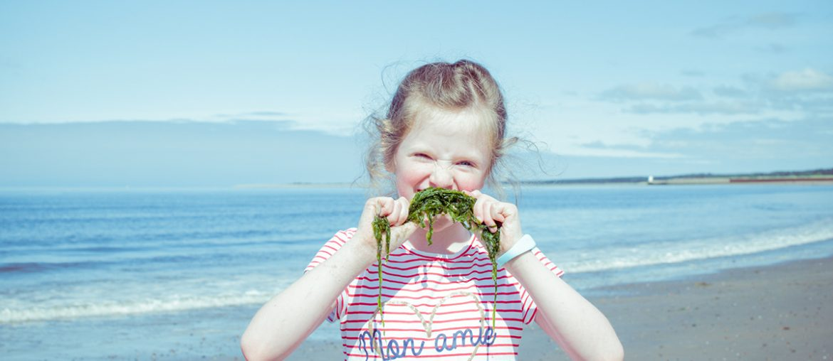 Visiting Nairn, Our 6 Family Things To Do Near Nairn – #BestofBritain